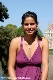 Naked Julia Goerges Nude gallery-6672   My Hotz Pic
